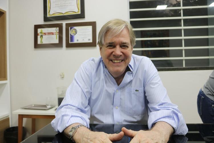 Hugo pede o bom senso entre Felipe Santa Cruz e Jair Bolsonaro ...